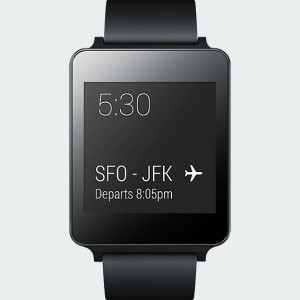 lg-g-watch-powered-by-android-wear-black-iset-lgw100