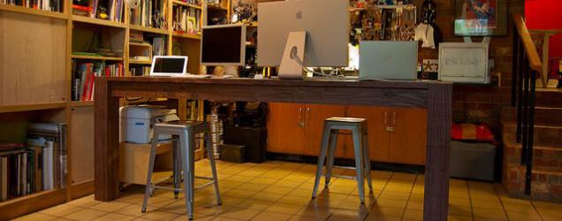 best-workspaces
