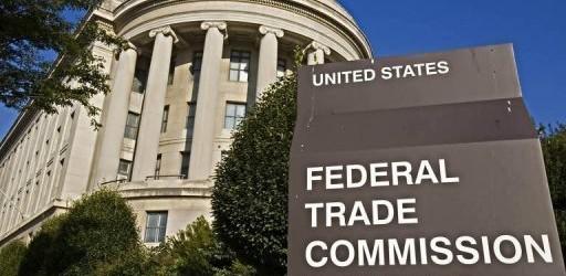 fed trade