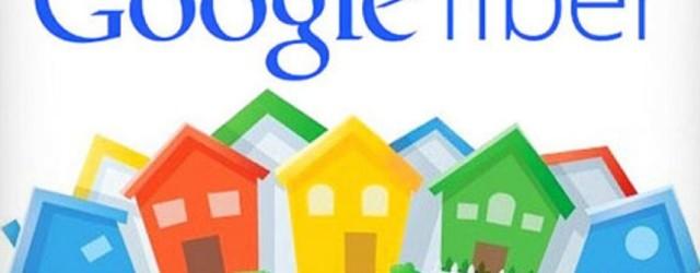 google-fiber logo