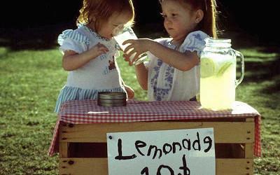 lemonadestand1