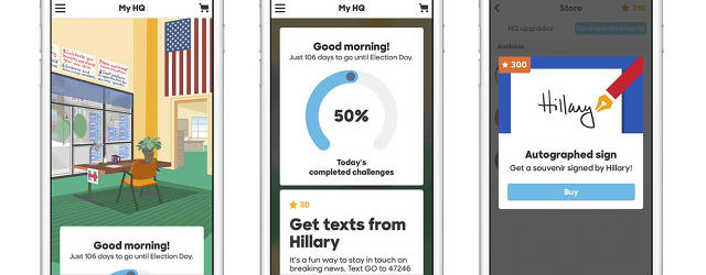 3062167-inline-i-1-hillary-clintons-new-app-gamifies-the-war-against-donald-trump