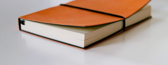 notebook-1886731_1280