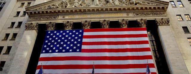 new-york-stock-exchange-1708834_1280