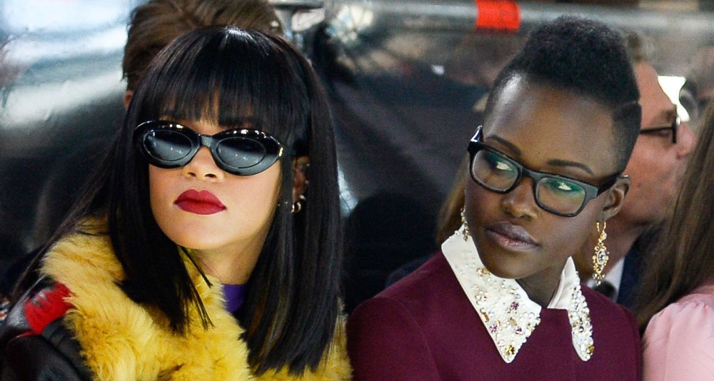WHEN-MEMES-COME-TRUE-LUPITA-AND-RIHANNA-e1495571007406