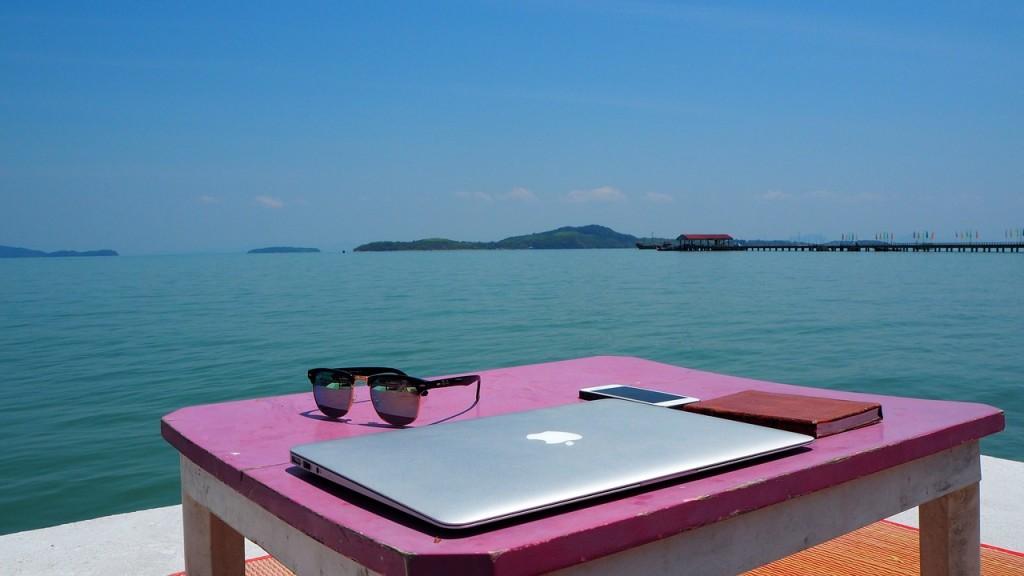 thailand-2113685_1280