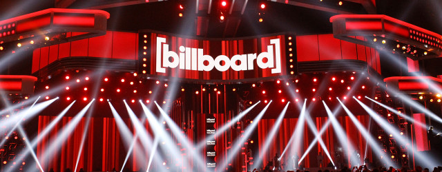 billboard-music-awards-atmosphere-stage-billboard-1548