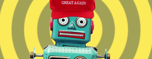 170911-cox-bots-politics-tease_hflhdh