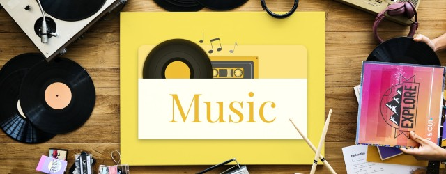 k-s48-nat-124-lyj4281-music