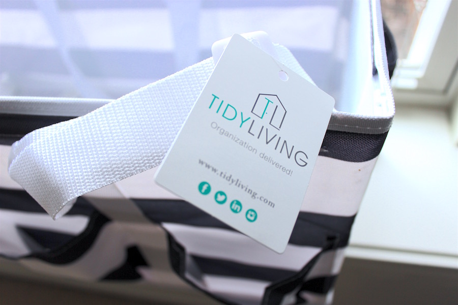 Tidy-Living-Home-Organizing-Products-utility-tote-7
