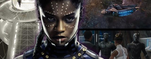 Shuri-and-Wakandan-tech-in-Black-Panther