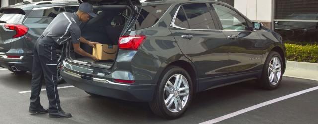 Chevrolet_Equinox_Amazon_Key_In_Car_Delivery_2