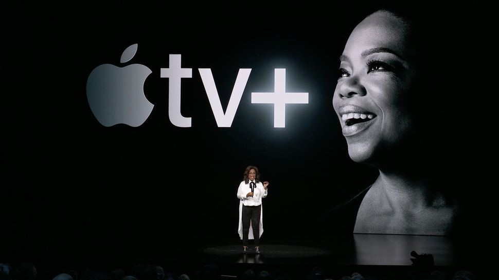 15-oprah-for-apple-tv-plus-at-apple-event