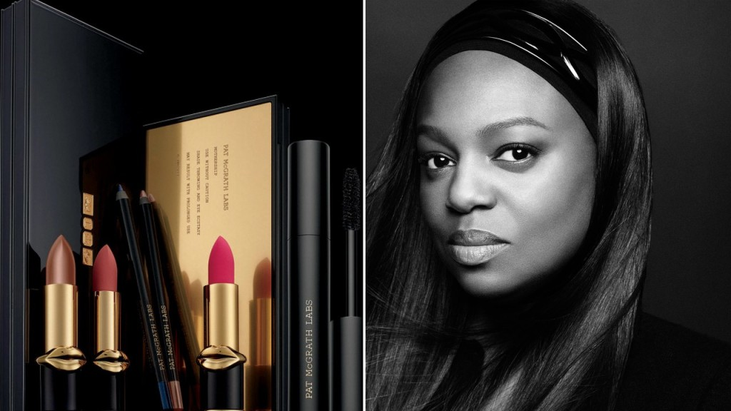 pat-mcgrath-labs-collection
